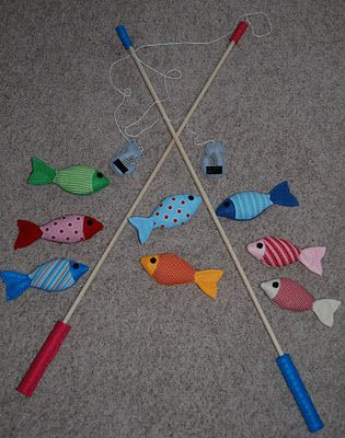 Felt Fish Crafts Felt Fish Felt Crafts