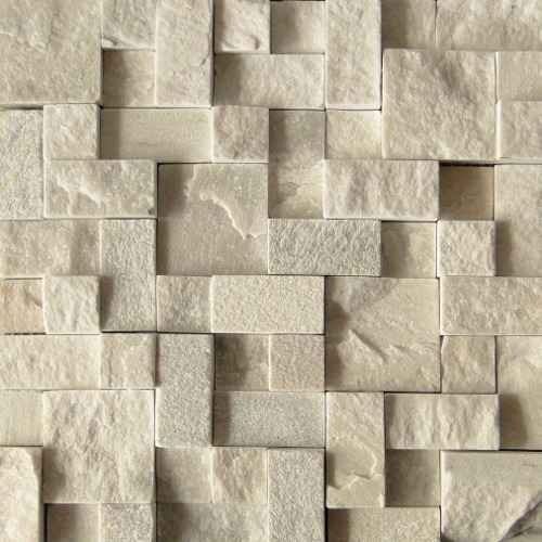 Revestimentos mosaicos pedras para paredes produtos for Ceramica para revestir paredes