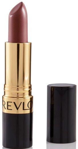 245 Smoky Rose In 2019  Revlon Super Lustrous Lipstick -1731