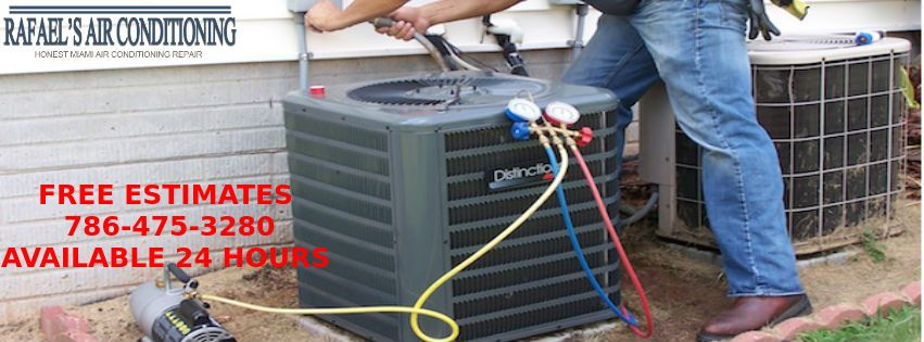 how to clean a window air conditioner without taking it apart
