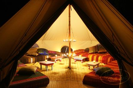 Bell tents in Ibiza. & Bell tents in Ibiza. u003c3 | THE WORLD IS MINE | Pinterest | Bell ...
