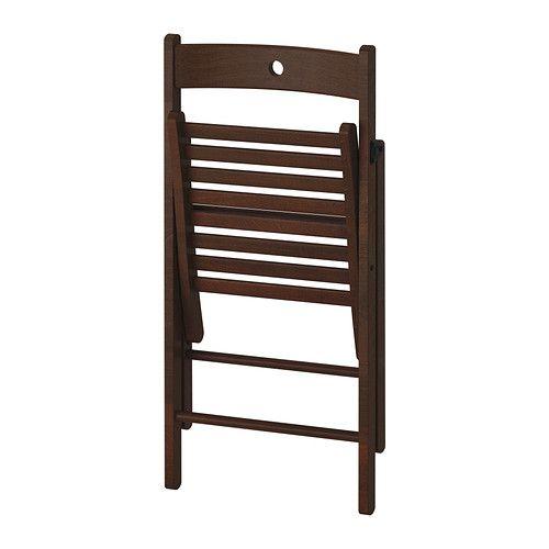 fauteuil TERJE et IKEAIkeaChaise Chaise pliante Chaise OZkXiPuT