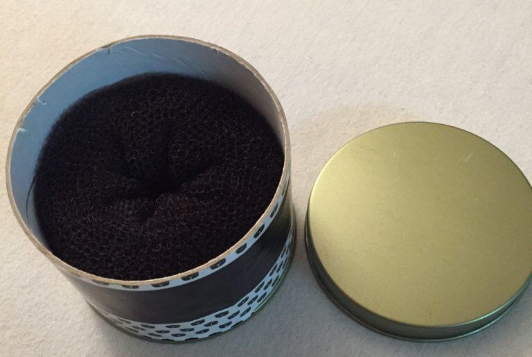 Photo of $ 1 DIY Make-up Pinselreiniger – Lift.Laugh.Lipstick –  $ 1 DIY Make-up Pinselre…