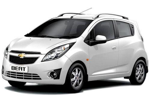 Chevrolet Beat India Fuel Efficient Cars Chevrolet Fuel