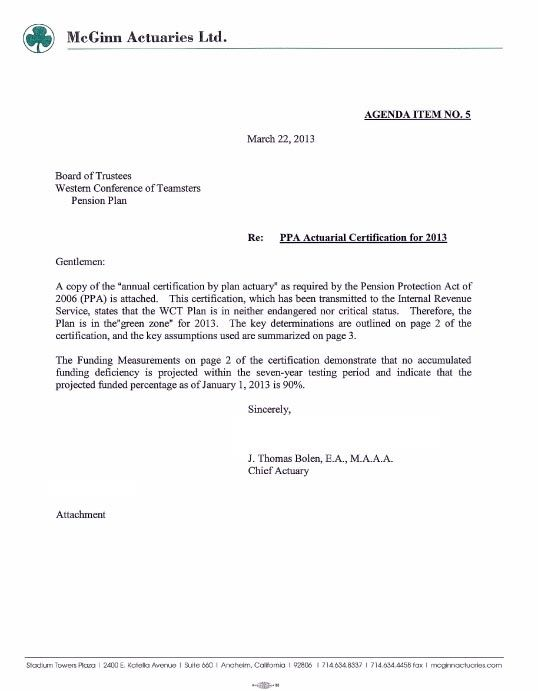 And Designation Empowered Official Appointment Letter Navy Format