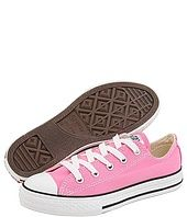 Converse Kids - Chuck Taylor® All Star® Core Ox (Toddler/Youth)