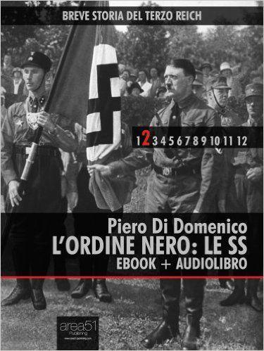 lordine Italian Edition