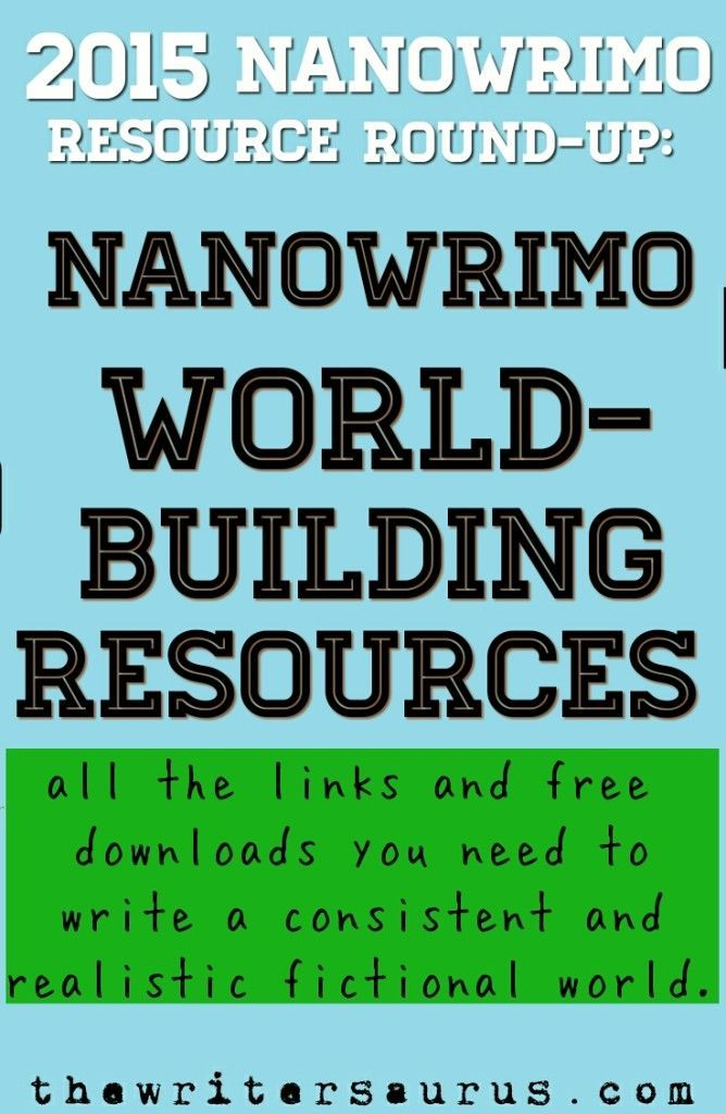 12 questions to ask yourself about your magic system pinterest nanowrimo world building resources the writersaurus gumiabroncs Gallery