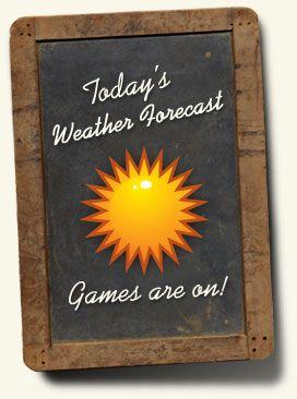 Shawnee Mission Volleyball Beach Shawnee Mission Todays Weather Shawnee