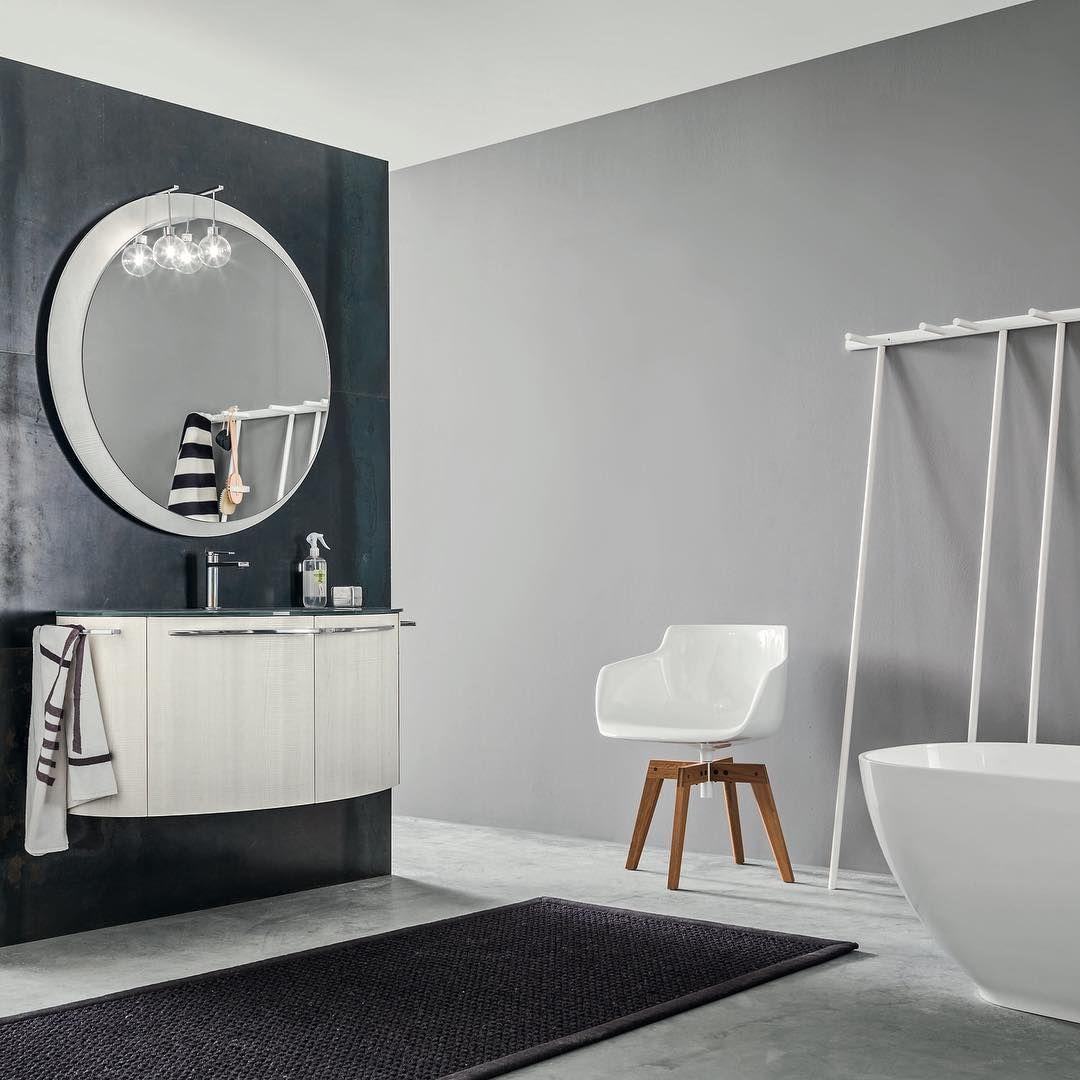 Stil Bad et bad skal formidle karakter og stil til dem som bruker det til