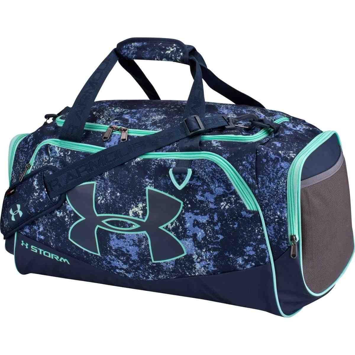 Basketball Sports Bag  2b071069e6b58