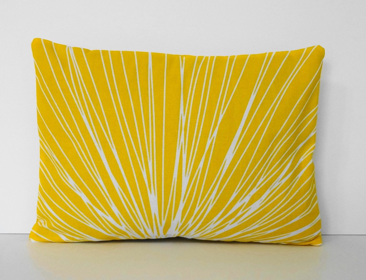 stunning grey accent yellow pictures trends pillows decorative with chairs pillow outstanding room accents chair and