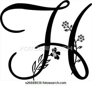 Abc clipart capital letter, Picture #212279 abc clipart capital letter