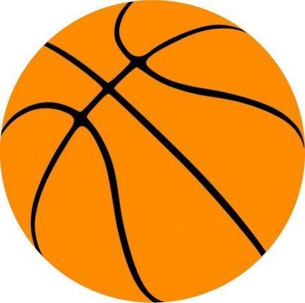 Basket ball cupcakes for girls soccer ball 62+ ideas Basket ball cupcakes for girls soccer ball 62+ ideas