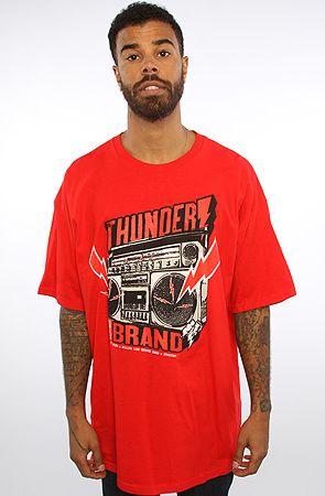 BOOM by Rolling Like Thunder  #boom #rltbrand #rollinglikethunder  kazbah.com