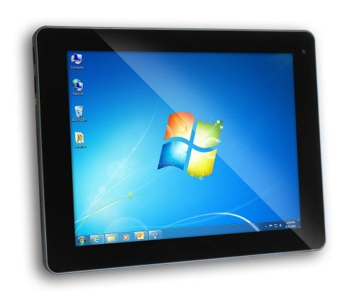 Pin On Tablets
