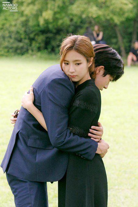 Height shin se kyung dating