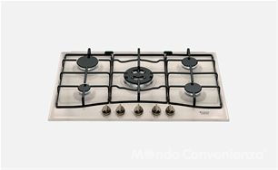 Piano Cucina Mondo Convenienza.Piano Cottura Pc750tavr Mondo Convenienza 倫 倫 倫 ꮇყ