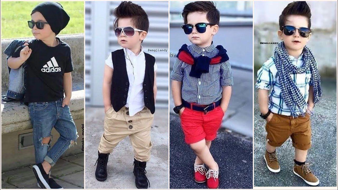 أجمل و أطقم ملابس أطفال اولاد للعيد 2019 أخر موضة ملابس اولاد Fashion Mens Sunglasses Sunglasses