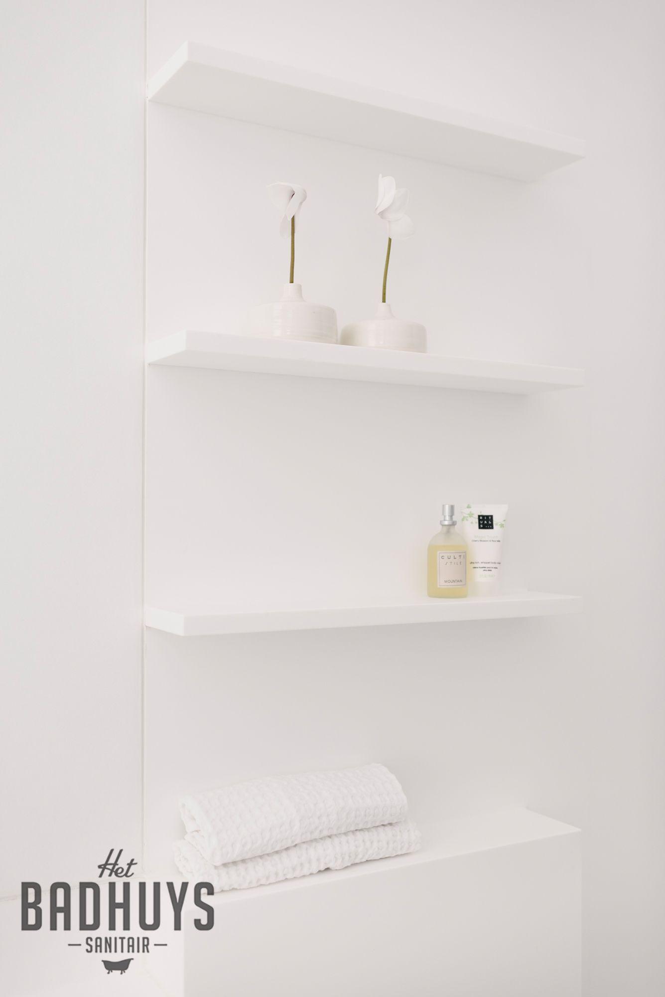 volledige badkamer in corian het badhuys breda het badhuys