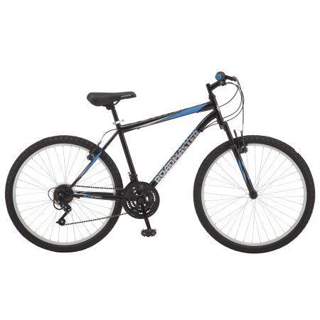 roadmaster granite peak mountain bike 26 inch wheel size mens black mack  rd690sx wiring diagram