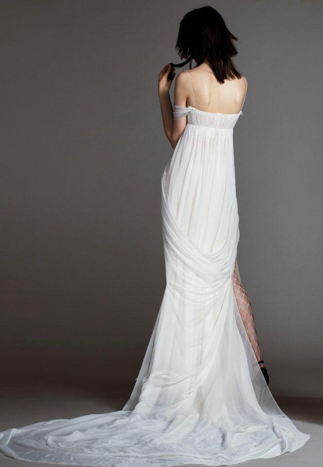 homepage - verawang   brides dresses   pinterest   vestidos de novia