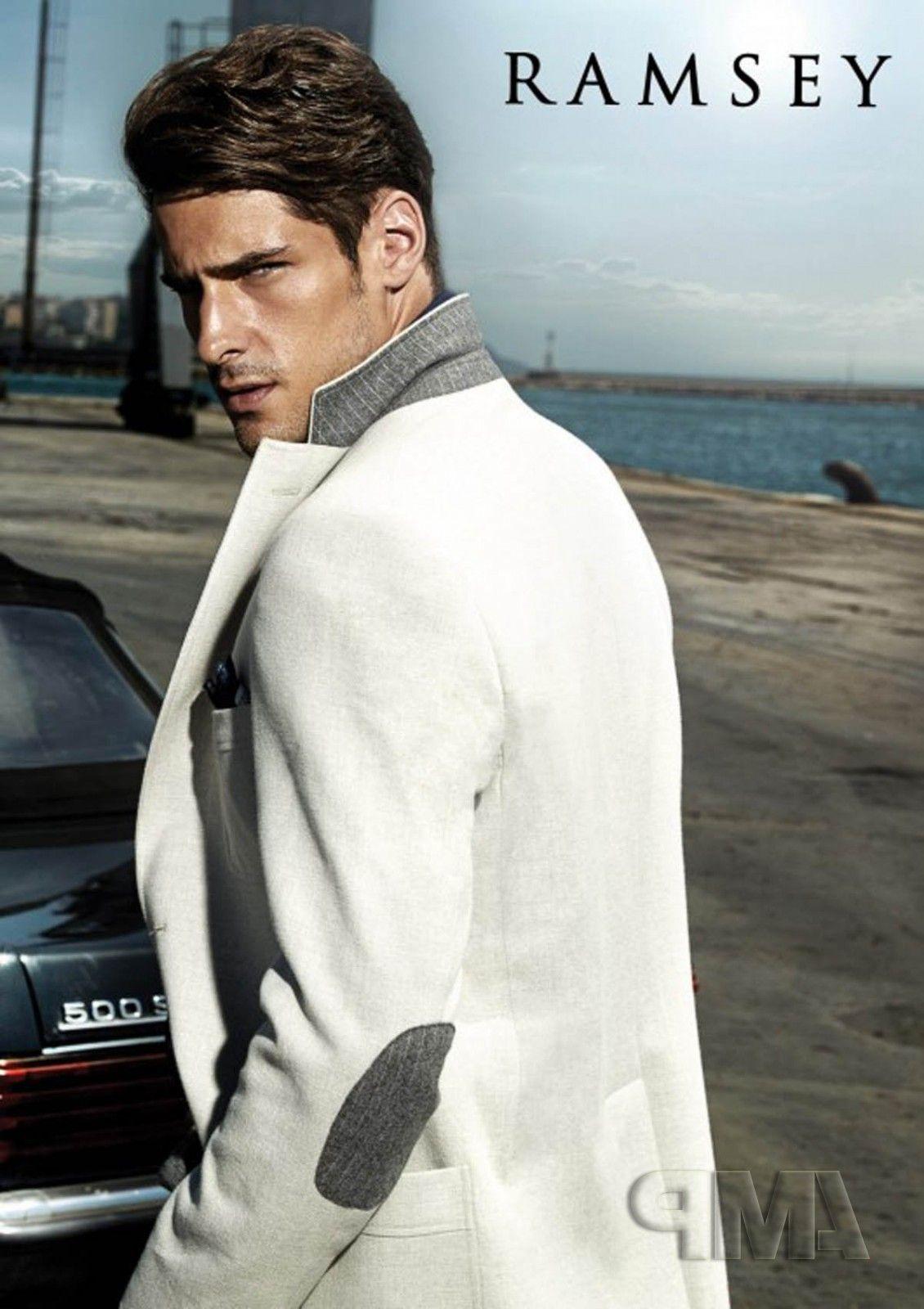 Nice blazer Eric Belanger Men's Style in 2019 Mens