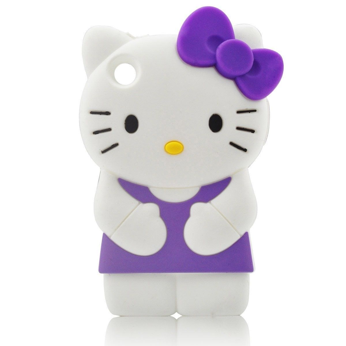 Beautiful Wallpaper Hello Kitty Ipod Touch - 294f6b5a9e0fcdccc50234f9e565fc8b  Pic_91981.jpg