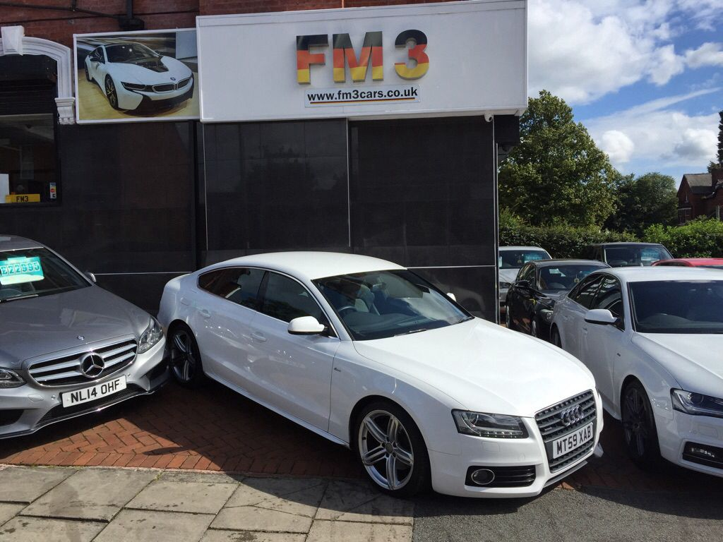 I Just Found My Dream Car Search For Yours Via Auto Trader