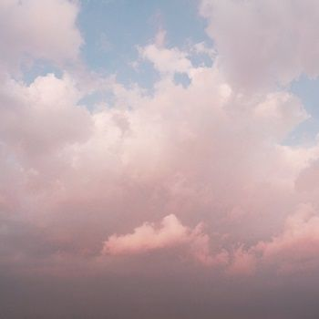 ♡@CloudyBabyy♡
