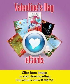 Valentine's Day Love and Romance Cards, iphone, ipad, ipod touch, itouch, itunes, appstore, torrent, downloads, rapidshare, megaupload, fileserve