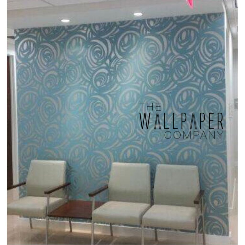 We carry a vast inventory of the best wallcoverings made in the USA and Europe. We also provide professional installation services for homes and businesses located across #SouthFlorida.  #DowntownMiami: 444 Brickell Avenue, Suite 805.  #SouthMiami: 7003 North Waterway Drive, Suite 217.  #Miami #Brickell #MiamiBeach #SunnyIsles #KeyBiscayne #CoralGables #Pinecrest #PalmettoBay #Doral #CoconutGrove  #InteriorDesign #DesignIdeas #DiseñoInterior #Decoración