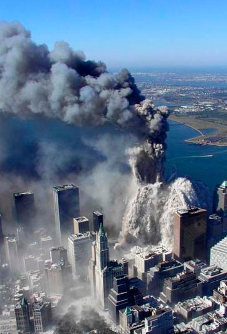 Pin On 9 11 Photos