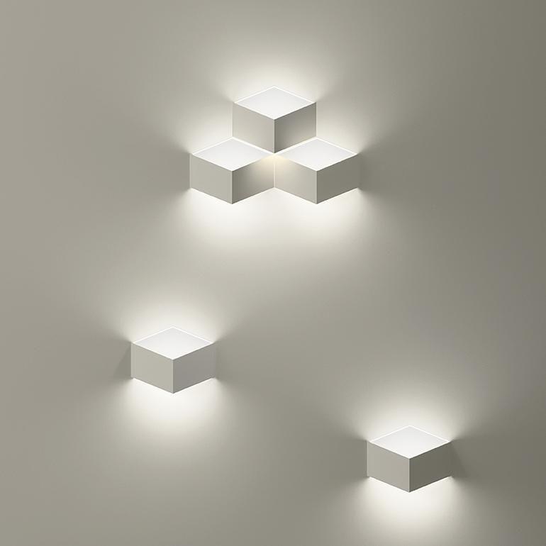 Bilderesultat for wall lamps