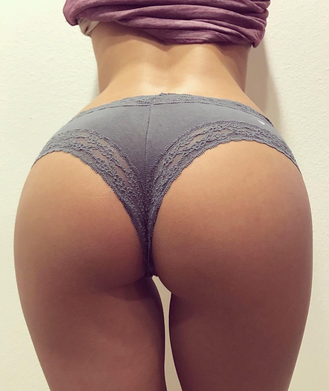nsfw sexy booty butt | #nsfw #sexy #booty #butt | pin@settimamas
