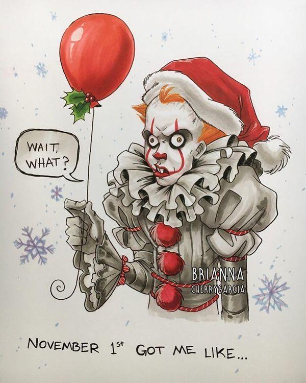 Im Joker Not Monster