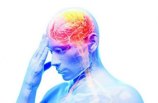 Рассеянный склероз: методы лечения и новое изобретение ученых ...
