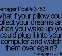 amazing.....imma invent this