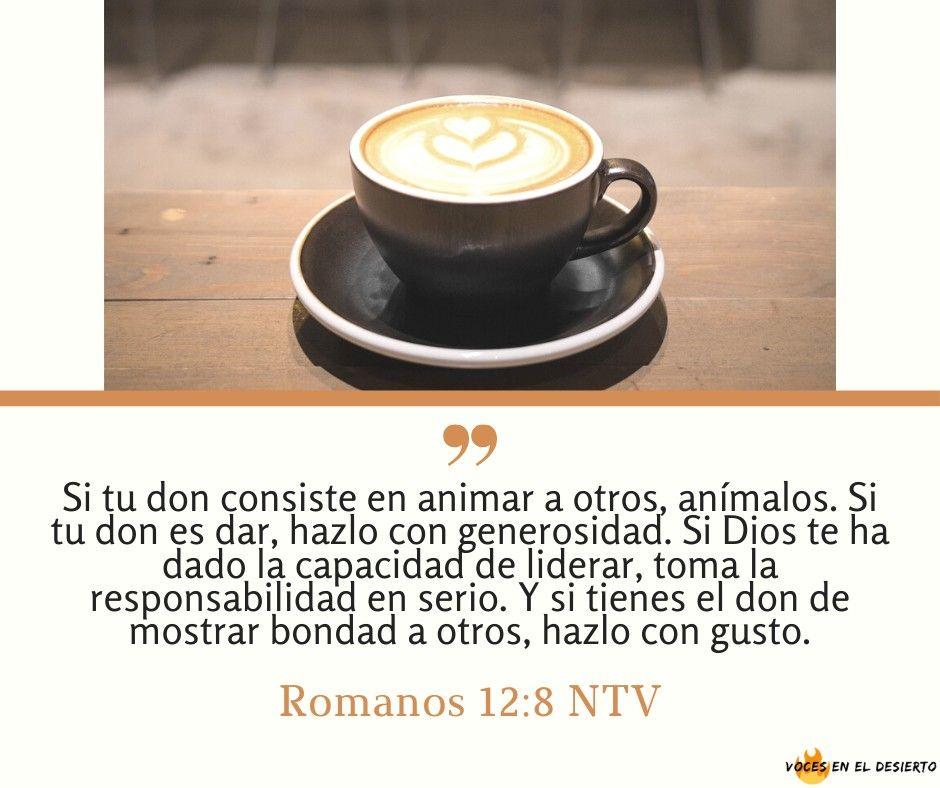 30 Ideas De Versiculos En 2021 Biblia Dios Definicion De Familia