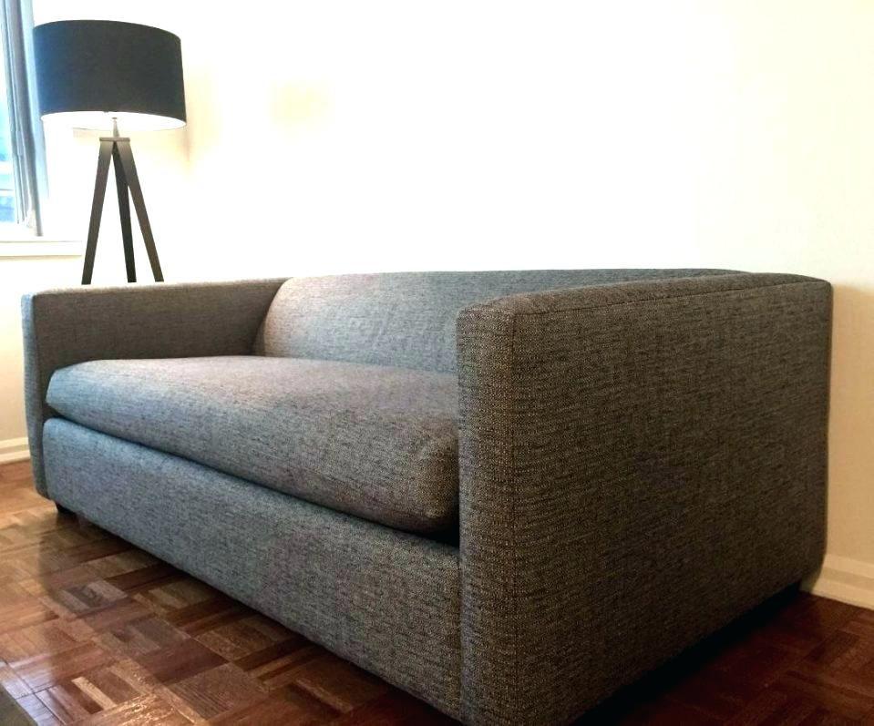 Cb2 Club Sofa Sofa Home Decor Cb2