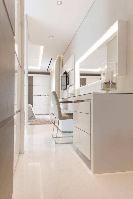 Best Master Bedroom Dressing Table From Herrington Gate 400 x 300