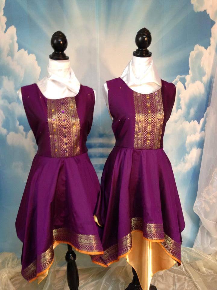 worship clothing worship garments
