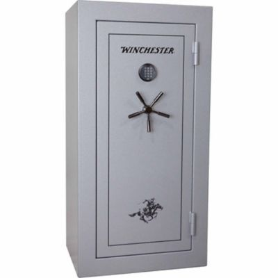 Find Winchester 26 Gun Safe In The Gun Safes U0026 Cabinets Category At Tractor  Supply Co.The Winchester Is Built With The Prov