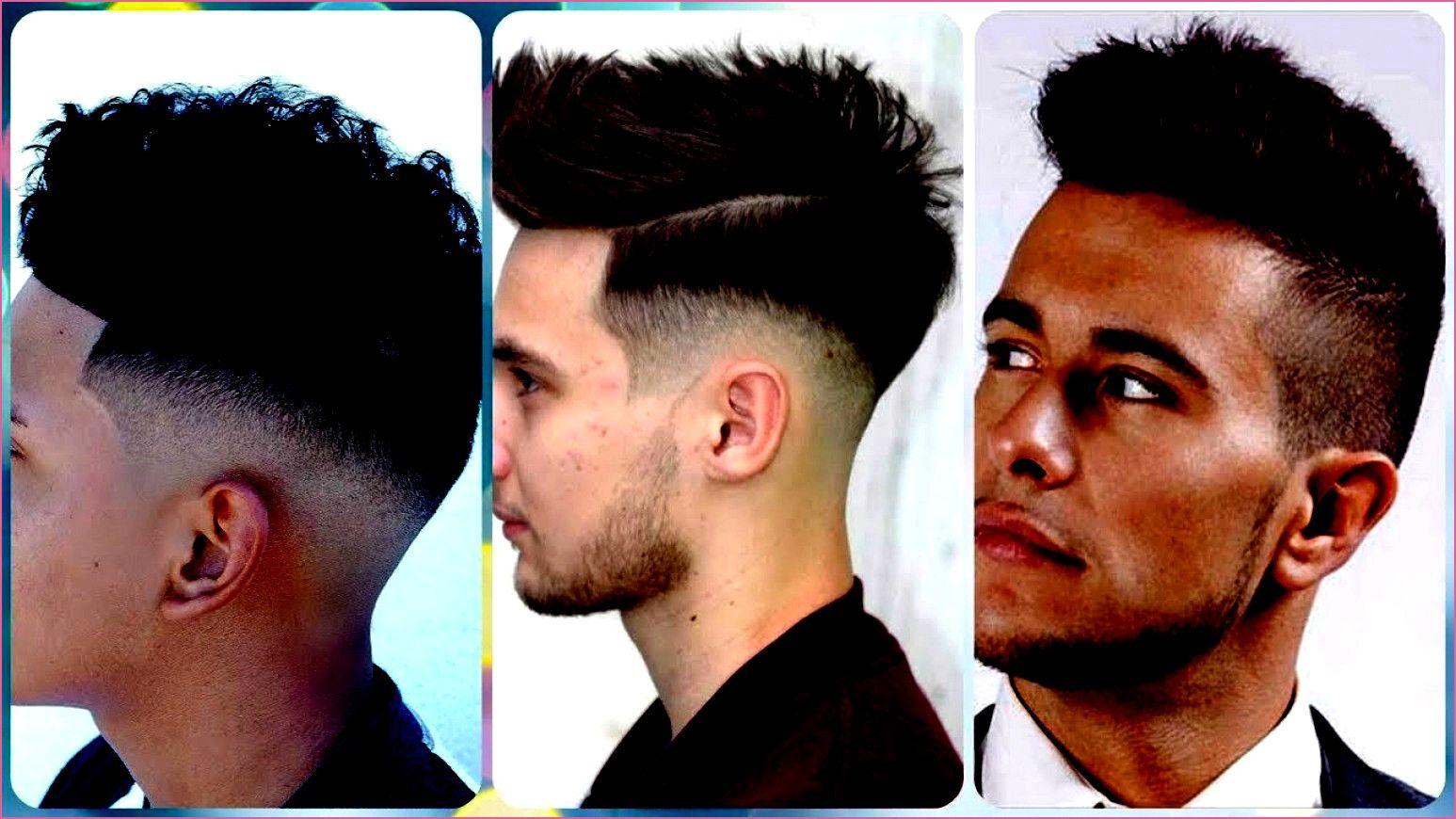 nett Frisuren 10 Mittellang Männer  Frisuren, Männer frisuren