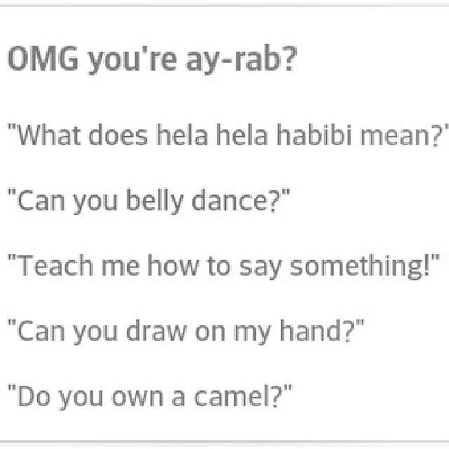 Instagram Photo By Arabproblems123 Arabproblems Iconosquare Funny True Quotes Arabic Memes Memes Quotes