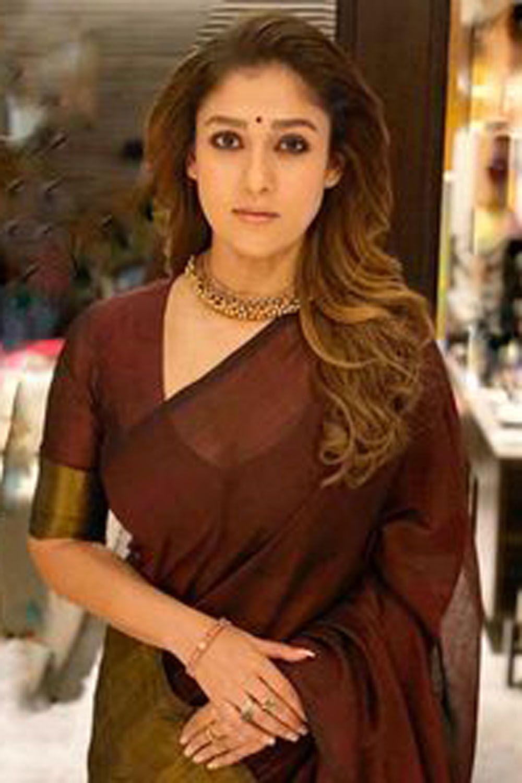 Buy Online Wigs In Hyderabad India Saree Look Saree Styles Saree Blouse Designs