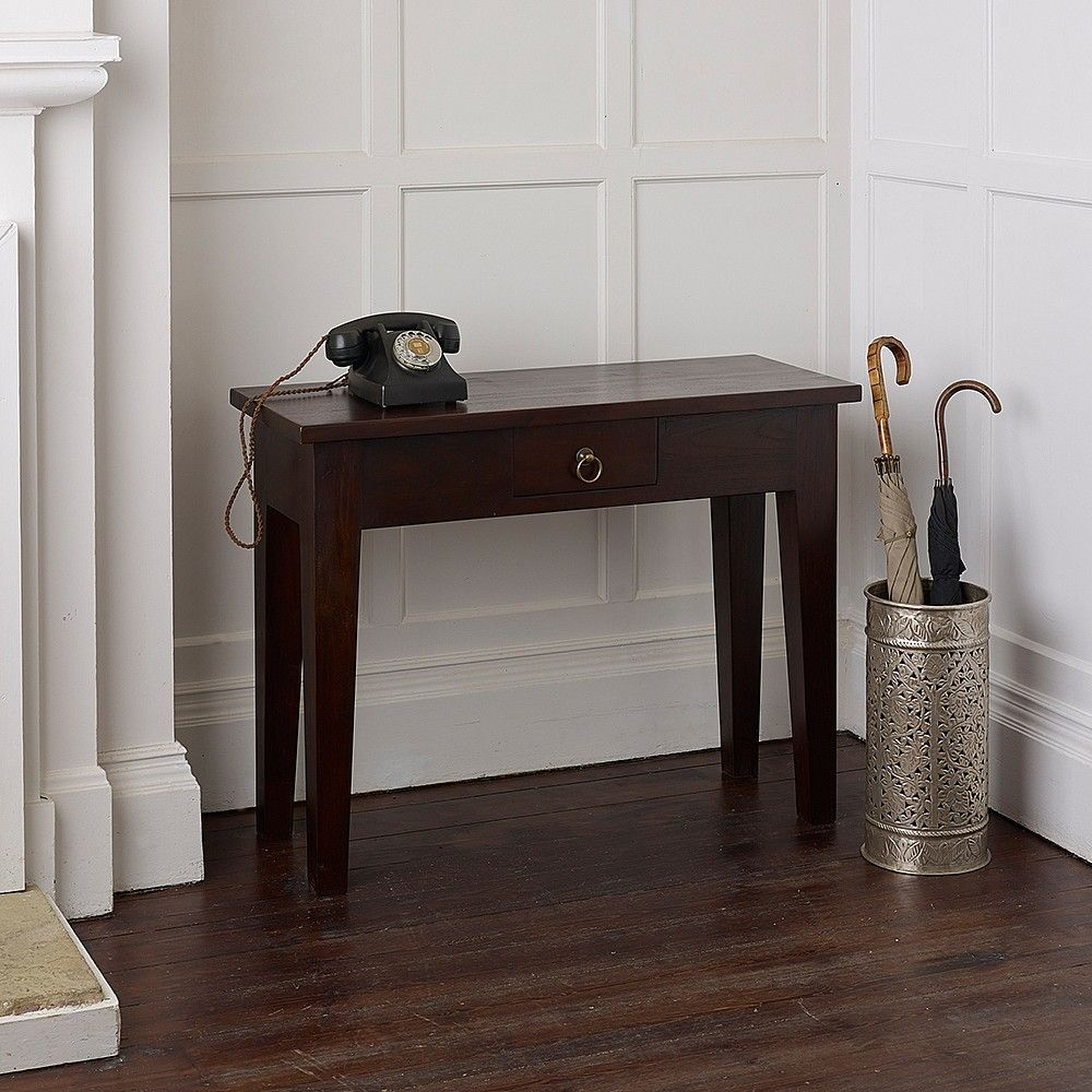 Christmas gift idea, our handcrafted Frette Design Umbrella Stand