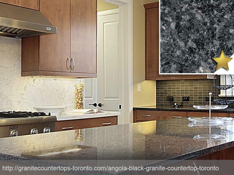 Appartamento Per Ogni Tile Installation Cost Per Sq Ft From Cost To Replace Kitchen Backspl Small House Interior Design Budget Interior Design Rooms Home Decor
