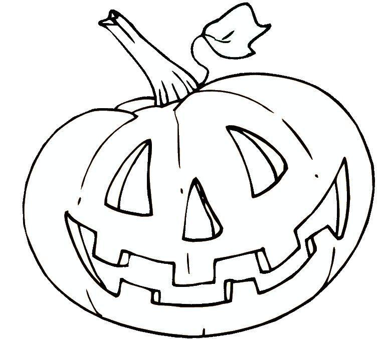 Ausmalbilder Halloween 958239458234583245 Herbstbastelnmitkindernfensterbilder Ausmalbilde Halloween Coloring Halloween Coloring Book Halloween Coloring Pages
