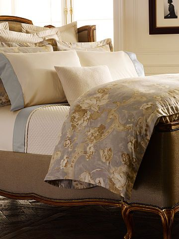 Hathersage Collection Ralph Lauren Home Bedding Collections
